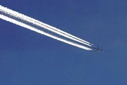 Klimaschutz: Kann das Fliegen wirklich grüner werden?