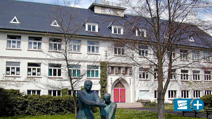Wittgenstein: Schulen auf Maske nach den Ferien eingestellt